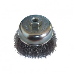 HEAVY DUTY CUP BRUSH
