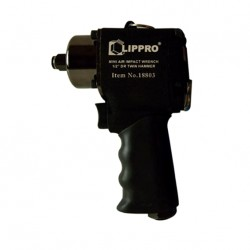 "1/2"" DR AIR IMPACT WRENCH"