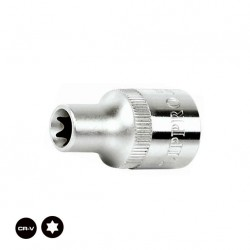 "1/2"" DR E STAR SOCKET"