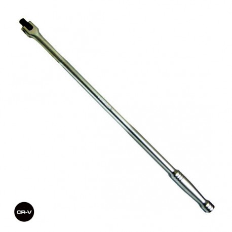 """1/2"""" DR FLEXIBLE HANDLE EXTRA LONG"""